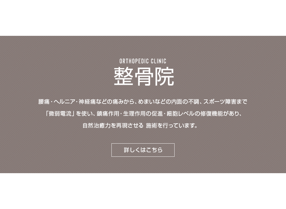 banner_clicnic01