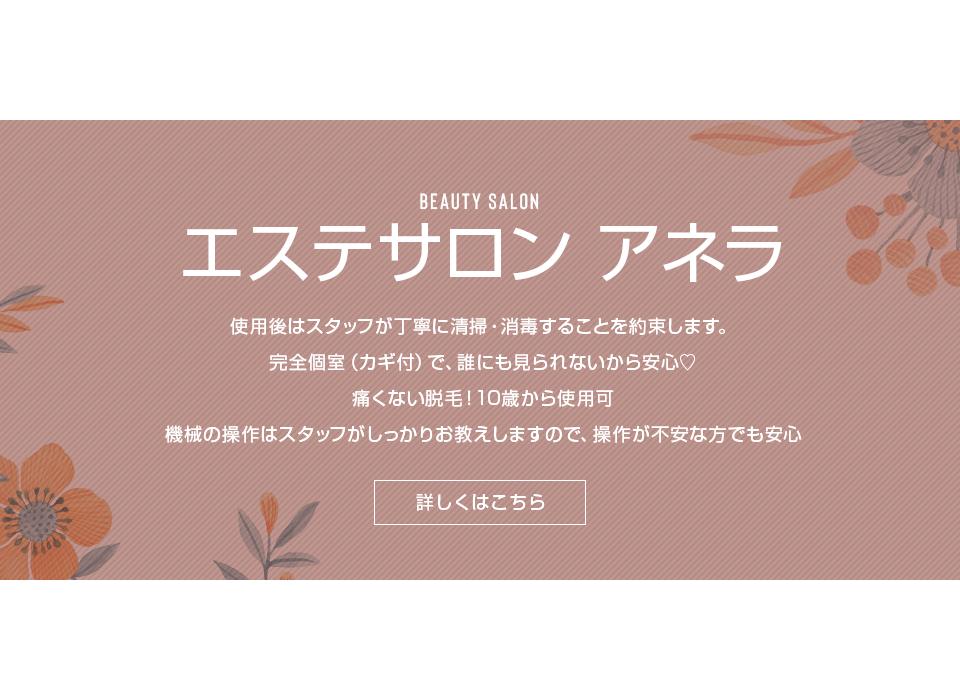 banner_anela01